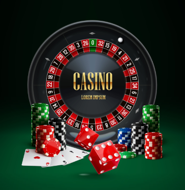 Toget mellom bitcoin kasinoer i las vegas
