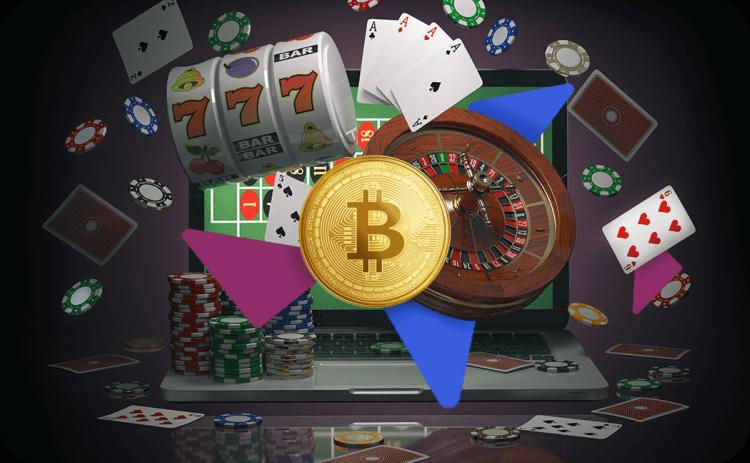 Twin spin bitcoin spor gjennomgang