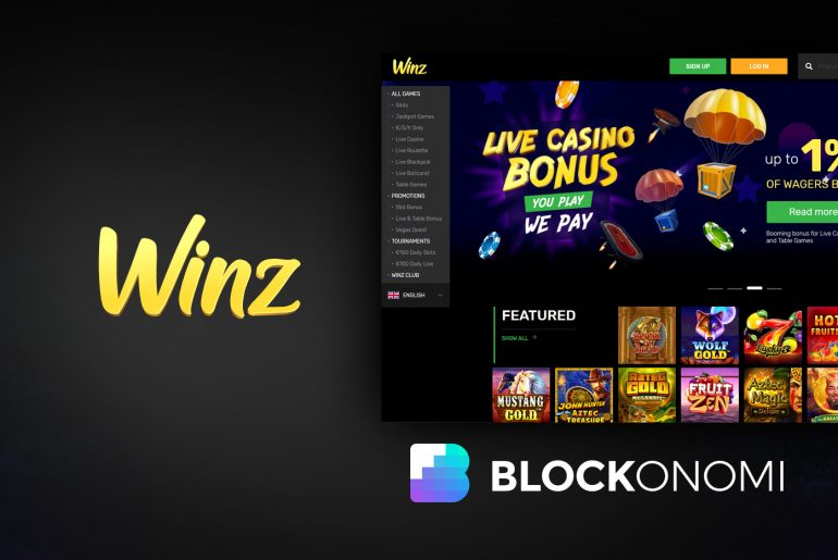 Bitcoin casino gratis velkomstbonus